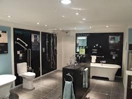 kitchen bath stores akioz com