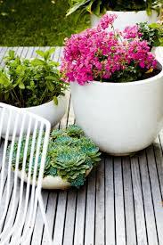 Garden Designs For Small Spaces Archives Garden Trends