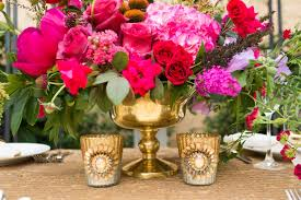 flower delivery new orleans wedding florists new orleans tbrb info