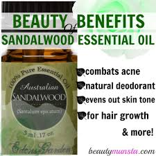 black seed for hair loss inspiring in hair treatment oil image of black seed loss concept and