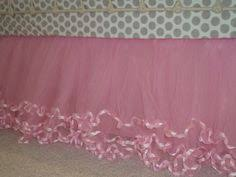Bed Skirts For Cribs Crib Skirts Crib Bed Skirts Baby Crib Skirts Pottery Barn
