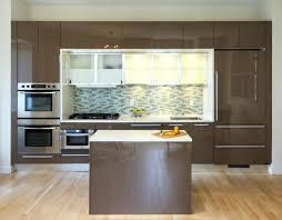 cabinet doors kitchen slab cabinet doors the basics high gloss slab kitchen cabinet doors