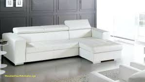 canape cuir blanc canape conforama canape cuir canapac a de canap angle noir