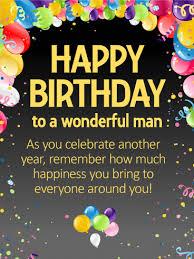 happy birthday cards for him birthday cards for him birthday cards for him birthday greeting