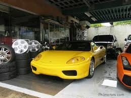 spider 360 price used 360 spider 2002 360 spider for sale paranaque