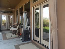 arizona window washers archives arizona window washers