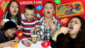 where to buy gross jelly beans bean boozled challenge hilariously gross jelly beans w