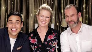 my kitchen rules on demand all 4