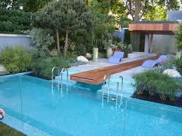 small garden swimming pools plans decor gyleshomes com