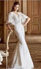 80 off kimono sleeve wedding dresses icdresses com