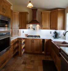 Jackson Kitchen Cabinet Jackson Kitchen Cabinets Wa Cabinets By Trivonna