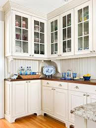 most popular cream paint color for kitchen cabinets wall ideas