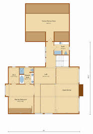 houseofaura com 11 bedroom house plans floorplan 5 bedroom lake house plans new houseofaura 5 bedroom house plans
