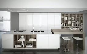 cuisine design allemande design d intérieur cuisine moderne design allemande italienne
