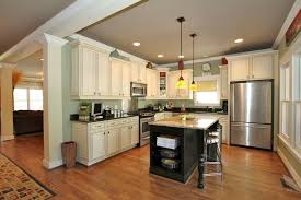 Traditional Kitchens Designs - why choosing traditional kitchen designs