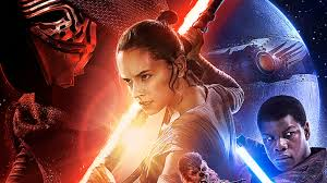 thank you star wars the force awakens becomes the 1 film of all