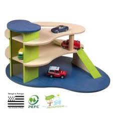Plan Toys Parking Garage Wooden Set by Wooden Play Parking Garage Do It Yourself Home Projects From Ana