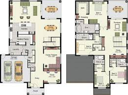 Designer House Plans 572 Best House Plans Images On Pinterest Architecture Home