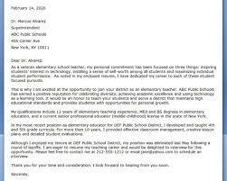 Letter Of Recommendation Teacher Template 100 Lpn Cover Letters Essay Builder Template Cover Letter