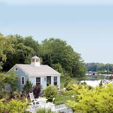 beach cottage rentals coastal living