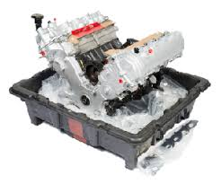 ford crate engines for sale ford crate motors for sale powertraindirect