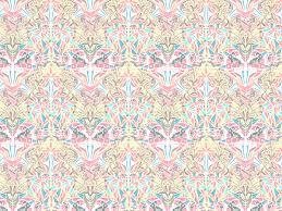 contact wallpaper designs 2017 grasscloth wallpaper