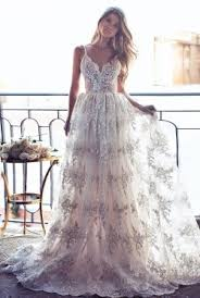 turkish wedding dresses 2018 wedding dresses bridal shop istanbul turkey bugelinlik