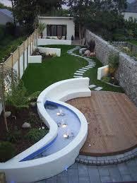 small garden ideas to transform your garden into a relaxing haven