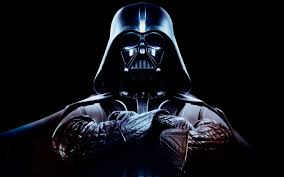 bat computer background 278 darth vader hd wallpapers backgrounds wallpaper abyss