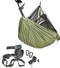 best mosquito hammock review u0026 guide 2018 outdoor gear reviewed