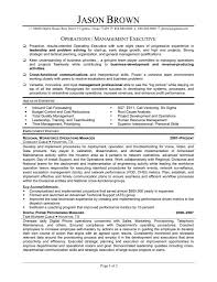 office manager cover letter example dayjob with examples for 17