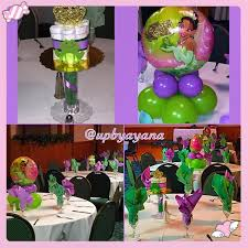 25 frog baby showers ideas frog birthday