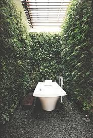 87 best house bathroom ideas images on pinterest