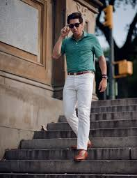 trashness men u0027s fashion blog part 267