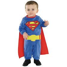 halloween onesies newborn newborn halloween costume ideas