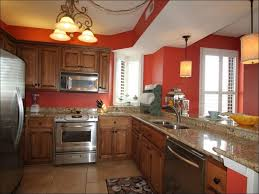 kitchen modern kitchen kitchen countertops direct kitchen and