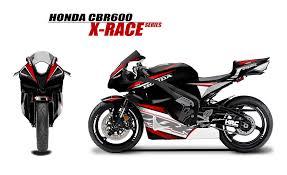 buy cbr 600 graphic kit honda cbr 600