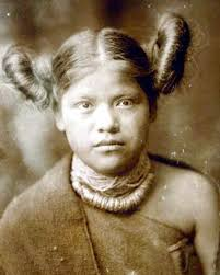 american indian hairstyles collections of american indian hairstyles cute hairstyles for girls
