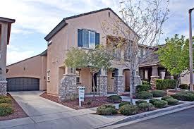 2 story homes summerlin homes for sale 2187 lone desert street las vegas nv