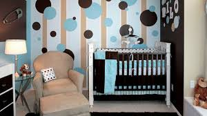 jungen babyzimmer beige babyzimmer gestalten freshouse