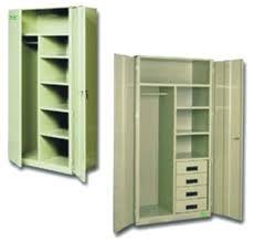 outdoor storage cabinet waterproof outdoor storage cabinets justwritemommy com
