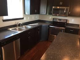 swenon u0027s cabinets kitchens swenson u0027s cabinets