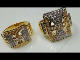 men ring designs gold rings for men design of gold rings for men rings design