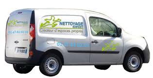 société de nettoyage de bureaux nettoyage expert nos agences