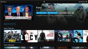 Sling Tv Logo Png Sling Tv Review A New Hope