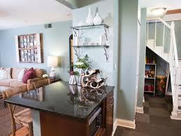 Warm Neutral Paint Colors For Kitchen - charming neutral dining room paint colors photos best