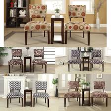 accent table and chairs set 37 accent chair and table set chairs interesting dining room