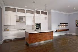 the placement of frameless kitchen cabinets decoration u0026 furniture