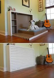 25 best dog bedroom ideas on pinterest dog rooms puppy room