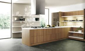kitchen corian countertop price home depot countertop estimator